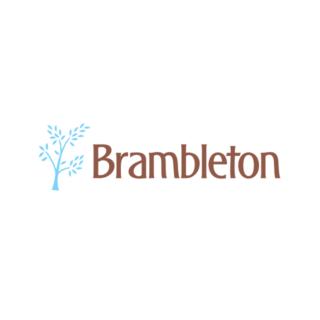 logo-brambleton-320x320