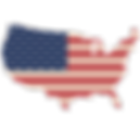 USA+icon.png