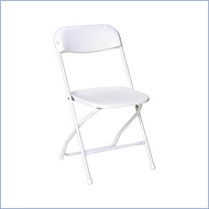 Folding Chair.png