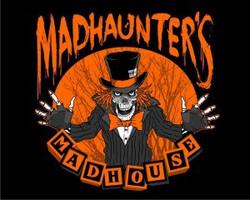 Madhaunter's Madhouse