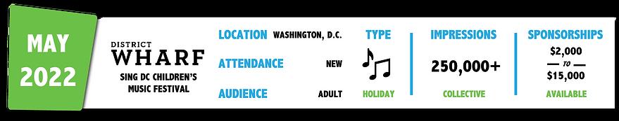 Sign DC Children's Music Festival (2022).png