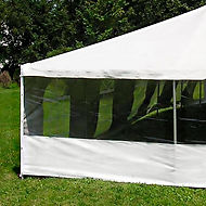 Cafe Tent Wall.jpg