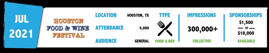 Houston Food & Wine.png