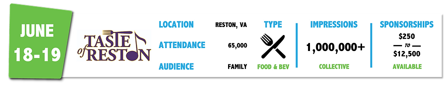 Taste of Reston (Date).png