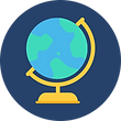 globe-flat.png