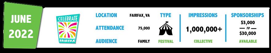 Celebtate Fairfax Festival (2022).png