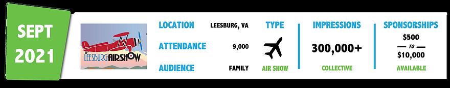 Leesburg Air Show.png