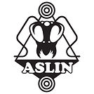 Symbol_2_Black_White_4th_Anniversary_Asl