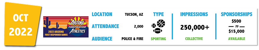 2022 Arizona First Responder Games.png