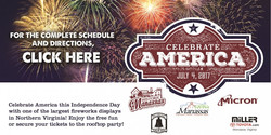CelebrateAmerica-slide_2017-800x400