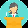 speaker-clipart-conference-speaker-10.pn