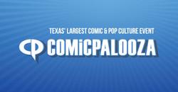 CP_Logo_Tagline_OG_b7466784-2d50-4a5b-be