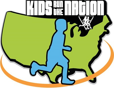 Kids Run the Nation