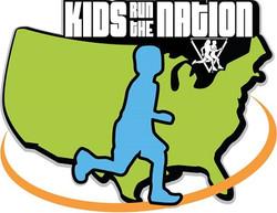 Kids Run the Nation