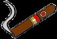 havana-cigar-smoking-smoke-gold-luxury-l