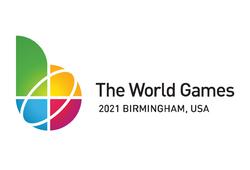 TWG-Logo