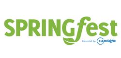 SpringFest2015Logo