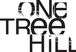 One_Tree_Hill_Logo.png
