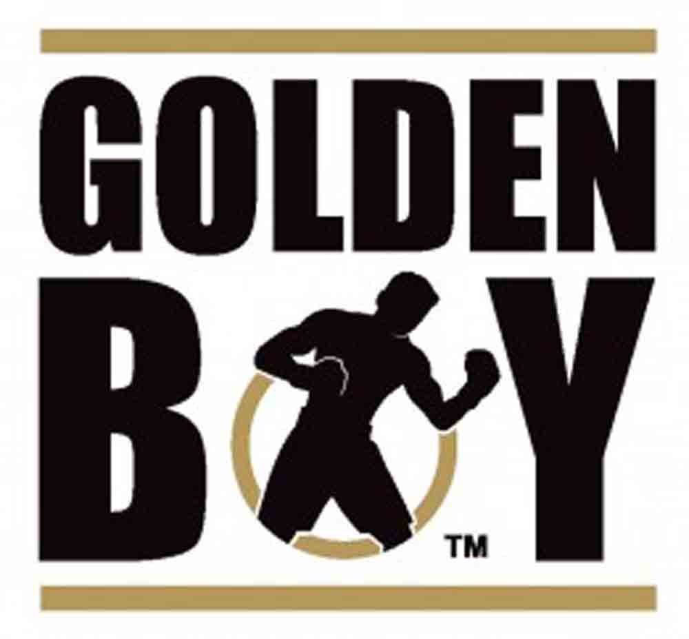 Golden_Boy_Logo-261x242