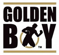 Golden_Boy_Logo-261x242