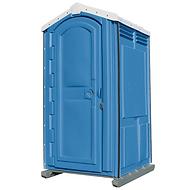 Standard-Porta-Potty-1.png