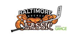 BHC 2013 Logo