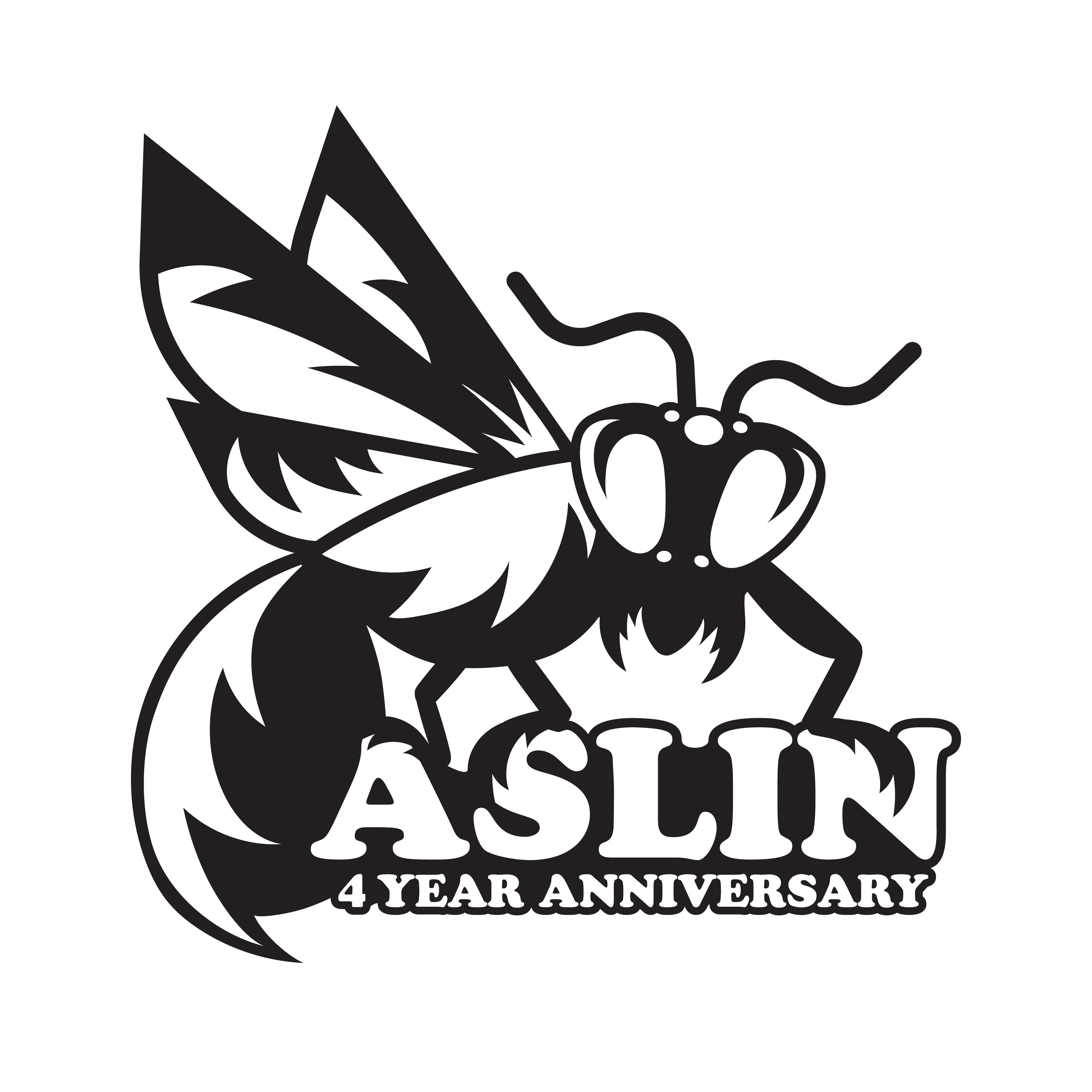 Full_Logo_Black_White_4th_Anniversary_As