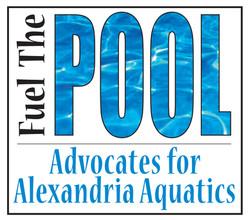 FUEL-the-Pool-logo-SQUARE
