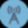 2000px-Circle-icons-radiotower.svg.png