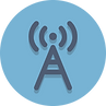2000px-Circle-icons-radiotower.svg.png