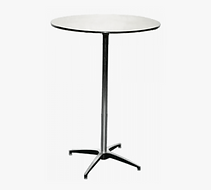 259-2595746_cocktail-table-cocktail-tabl