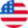united_states_of_america_1194575.png