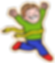 girl-running-with-dog-clipart-15.png