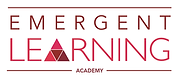 Emergent Learning Acadamy Logo.png