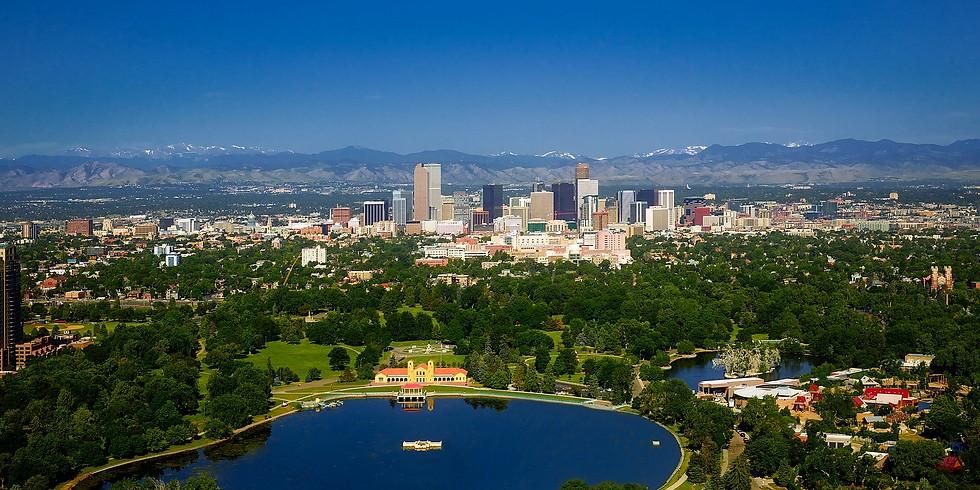 AIM Training: Denver, CO