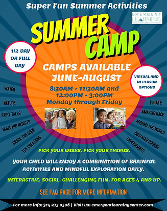 Copy%20of%20Kids%20Summer%20Camp%20Flyer%20Template%20(2)_edited.jpg