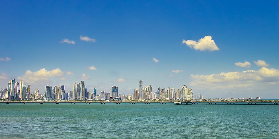 AIM Training: Panama City, FL (1)