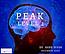 PEAK Level 2.png