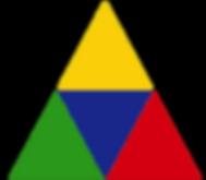 PEAK_logo-temp_edited.png
