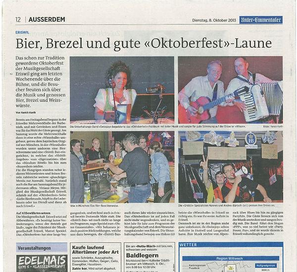 Oktoberfest Eriswil 2013.jpg
