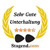 badge_DE.png