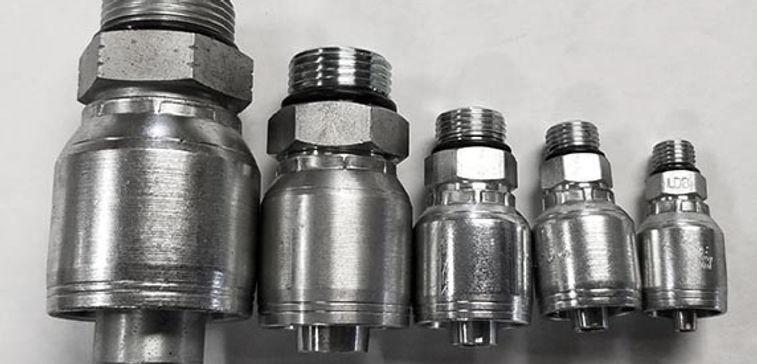 MORB Hydraulic Fitting Set.jpg