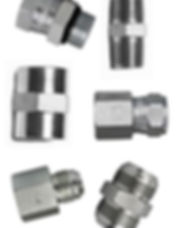 Straight Hydraulic Fittings R.jpg