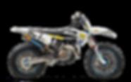 FC 450 ROCKSTAR EDITION 2019.png