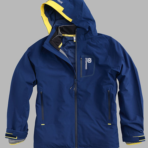 SIXTORP ALL WEATHER JACKET