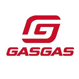 gasgas.jpg