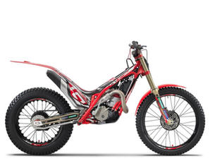TXT GP300 Price 390,000 THB