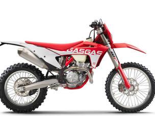 EC 350F Price 475,000 THB