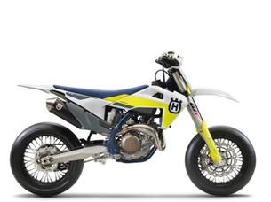 FS 450 (RACE) Price 515,000 THB