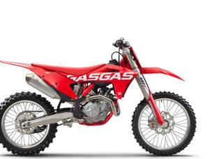 MC 450F Price 395,000 THB